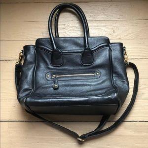 Also Handbag